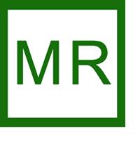 MRI Compatible
